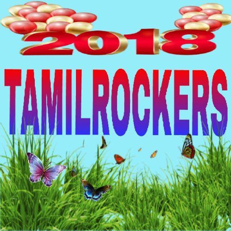 Mercury Movie Tamilrocker Download: Tamilrockers-2018 For Tamilrocker Tamil New Movies For