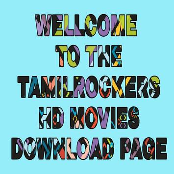 Tamil movies download 2018