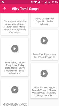 love today audio songs download tamil