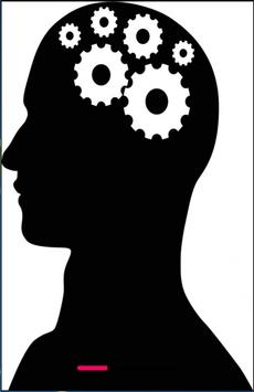 تنمية الذكاء و تقوية الذاكرة poster