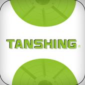 TANSHING icon