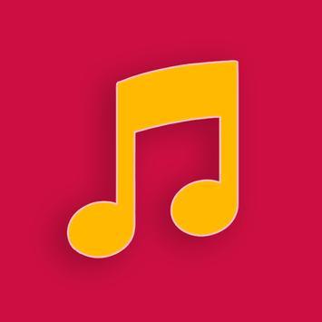 Mp3 musicpleer top apk baixar grtis entretenimento aplicativo mp3 musicpleer top cartaz stopboris Images