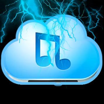 Music-Paradise+Downloader Pro poster