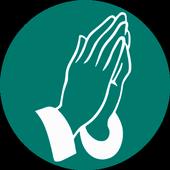 Preghiere e news cattoliche icon