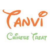 Tanvi Chinese Treat icon