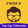 Auto Clicker for Tap Tap Trillionaire icono