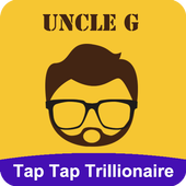 Icona Auto Clicker for Tap Tap Trillionaire