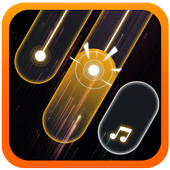 Tap Tap Music icon