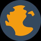 Mup BETA icon