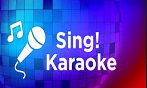 Karaoke Smule Sing ProTIPS poster