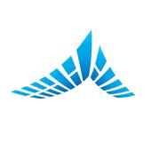 세종자리 icon