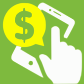 Tap Tap Money - Earn Money Now icon