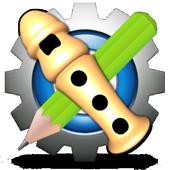 Flute DIY icon