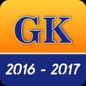 GK 2016 2017 icon