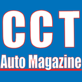 Costa Car Trader icon