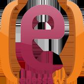 Edessa TV icon
