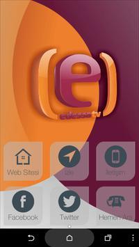 Edessa TV poster