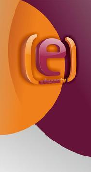 Edessa TV screenshot 1