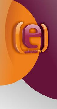 Edessa TV apk screenshot
