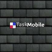 TaskMobile Services icon