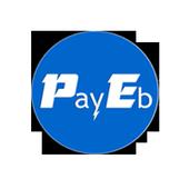 Payeb-Maharashtra state EBbill icon