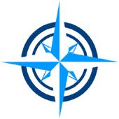 Guid Navigation icon