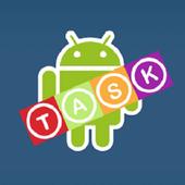 GPS Tracker Lite(TASK) icon