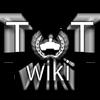 TwikiT - Tanktastic Wikipedia 圖標