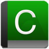 Copictionary - Copy Dictionary icon