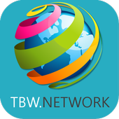 TBW Network (Unreleased) icon