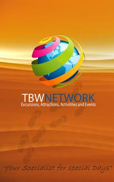 TBW Network (Unreleased) apk screenshot
