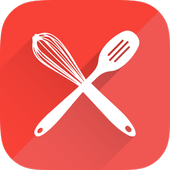 Foodies Network icon