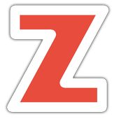 Zammer - Times Tables / SATs icon