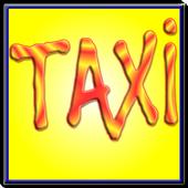 Ephesus Taxi Service icon