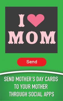 Mother Day ECards screenshot 3