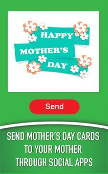 Mother Day ECards screenshot 4