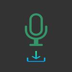 Sing Downloader for Smule APK