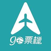 Airbare go票機 icon