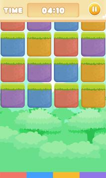 Candy Slide screenshot 3