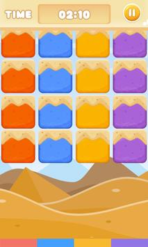 Candy Slide screenshot 4