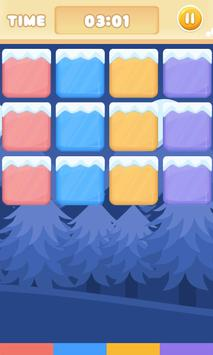 Candy Slide screenshot 5