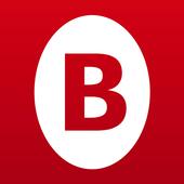 Bilbao RA icon
