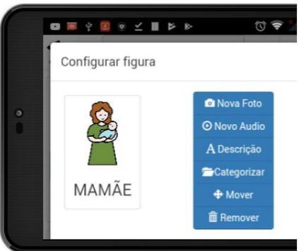 Papagaio Amigo screenshot 2