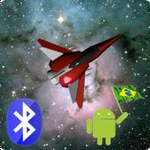 Batalha do Universo Beta icon