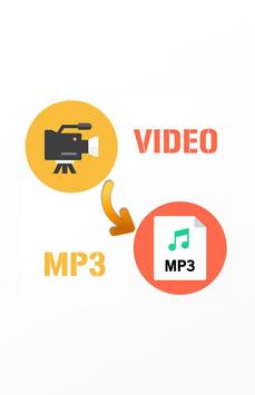 Vids To MP3 - Video To Music poster