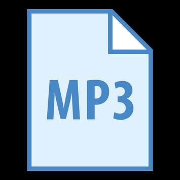Vids To MP3 - Video To Music apk screenshot