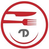 ادارة المطاعم icon