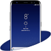S8 - S7 Launcher and Theme APK