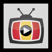 TDT Gratis TV icon