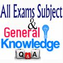 All Exam GK APK